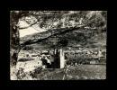 11 - LAGRASSE - L´Abbaye - Autres Communes