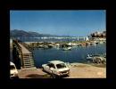 20 - SAINT-FLORENT - Petit Refuge Des Embarcations Sur L´Aliso - 20.298.42 - R16 - France