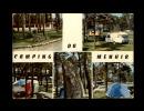 29 - TREGUNC - Camping Du Menhir - 295-565 - Caravane - Trégunc