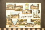JOUE LES TOURS - Frankrijk