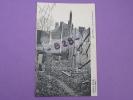 CPA 62 - Guerre 1914-15 - ARRAS - La Rue Des Récollets - Arras