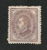 PORTUGAL -  N°  52 (B)  - * - 1862-1884 : D.Luiz I