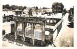 DAX - Fontaine D'eau Chaude - Dax
