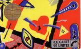 F=05-Macif-Toffe - 1987