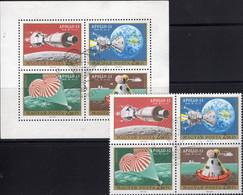 West-Europa MICHEL Katalog 2012 Neu 56€ Band 6 Belgien Irland Luxemburg Niederlande Großbritannien Jersey Guernsey Man - Postzegelcatalogus