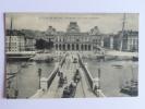 LE HAVRE - La Bourse Et Le Pont Alexandre - Unclassified