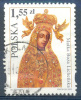 2000 Matka Boza Lichenska - 1944-.... République