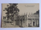 Mosquée SOUDANAISE - Soudan
