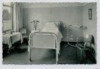 (H681) - Gasthuiszusters Van Antwerpen - Medisch Institut St-Augustinus - Wilrijk - Ziekenkamer - Antwerpen