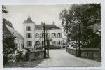 (H683) - Hove : Gemeentehuis / ETAT - Hove