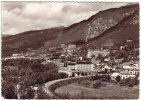 05 - BRIANCON - Ecrite  - Route De Lautaret - 1 Pli Coin Gauche Bas - Briancon