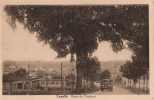 30173   Laneffe     Route De Charleroi - Walcourt