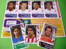 Calcio : Panini - Figurine / Stickers Aggiornamento / Update Mondiali Germania 2006 Inzaghi England Team Lehmann Barreto - Panini