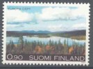 1977 Europa C.E.P.T. , Finlandia , Serie Completa Nuova (**) - Europa-CEPT