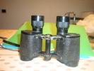 BECK KASSEL CBS Binocular  DF 8x30 - Optics
