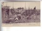 GUERRE DE 1914 .- Conflit Européen - YPRES .- Eclaireurs Belge Au Repos - Oorlog 1914-18