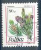 1995 Flora - 1944-.... République
