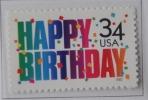 USA UNITED STATES 2002 MCHL 3517  MNH ** POSTFRIS NEUF - Ongebruikt