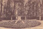 18134 Chateau De Champs La Rotonde Au Baptistere. Ed Librairie Kirchheim Champs Sur Marne - France