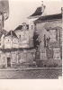 18136 NOYERS SUR SEREIN - La Toison D Or Par J. Brosius ; Salon International Art Libre - Noyers Sur Serein