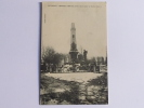 BACCARAT - Monument élevé Aux Soldats Morts Pour La Patrie 1870-71 - Baccarat
