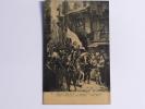 Musée D'ORLEANS, Jeanne D'ARC Victorieuse Rentre à ORLEANS - History
