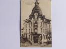 Grand Hotel De La Poste De BELLEGARDE - Bellegarde-sur-Valserine