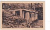 18195 Abri Kronprinz Bois De La Grurie . Ed HS Verdun- - Guerre 1914-18