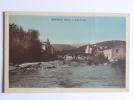 BRASSAC - Les Ponts - Brassac