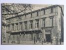 MONTPELLIER - Hotel De Ville, Ancien Hotel Belleval - Montpellier