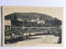 LAMASTRE - L'Hopital - Lamastre