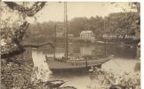 MOELAN-SUR-MER - Moëlan-sur-Mer