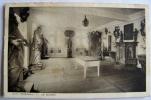 OBERNAY - Le Musée - Obernai