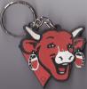 Porte-clefs Vache Qui Rit - Porte-clefs