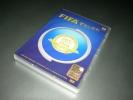 DVD-FIFA FEVER 100 Anni (2 DVD) - Sport