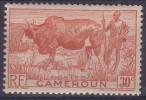 £9 - CAMEROUN - N° 277 - NEUF SANS CHARNIERE - Cameroun (1915-1959)