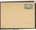 Gabon - Entier ACEP E14 - Cote 60 Euros - Gabon (1886-1936)