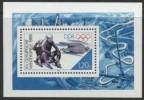 Allemagne DDR 1988 Yvertn° Bloc 89 *** MNH Cote 3,75 Euro - [6] République Démocratique
