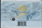 Coupon Reponse -CANADA - Autres Collections