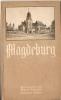 Magdeburg - Livres, BD, Revues