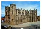 GUARDA - Sé Catedral - Guarda