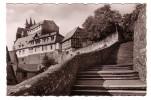 GERMANY - Diez An Der Lahn, Schloss - Diez