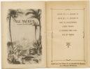 Enveloppe 6 Cartes Pere Laval, Adrien Epinay, Edouard VII, Mahé De Labourdonnais - Maurice