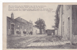 Raucourt Strasse  Feldpost - France