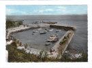 50 - La Hague        Le Port Racine - Zonder Classificatie