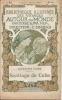 Bibliotheque Illustree Des Voyages Au Tour Du Monde - N° 39 - SANTIAGO DE CUBA  - Hippolyte Piron - Géographie