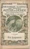 Bibliotheque Illustree Des Voyages Au Tour Du Monde - N° 41  - EN LAPONIE - F. Escard - Géographie