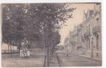 18220 Saint-Nazaire -boulevard De L'océan; 141 Bis J.B. Joubier.  Enfant