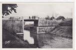 18224 SAINT - NICOLAS DE REDON - Pont Vers Quinsignac . 12 Artaud Gaby .