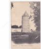 18243 BLAIN  , Tour Du Connétable . Cliché T.G. 5 - Chateau Fort - Blain